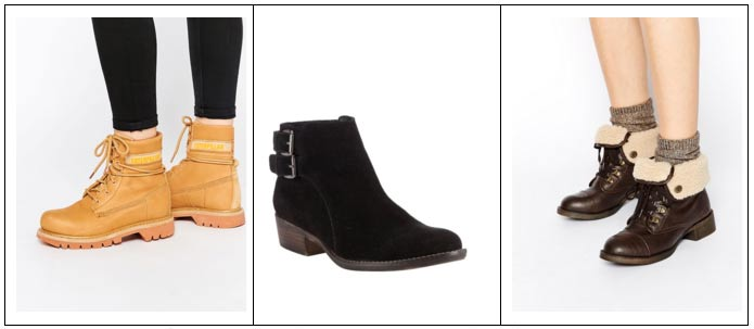 winter-boots-in-sale