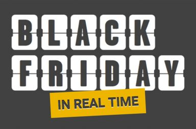 black-friday-in-real-time2