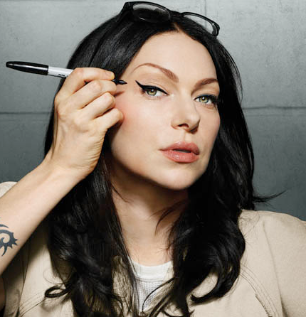 10 money savings tips from Orange Is the New Black_eyeliner