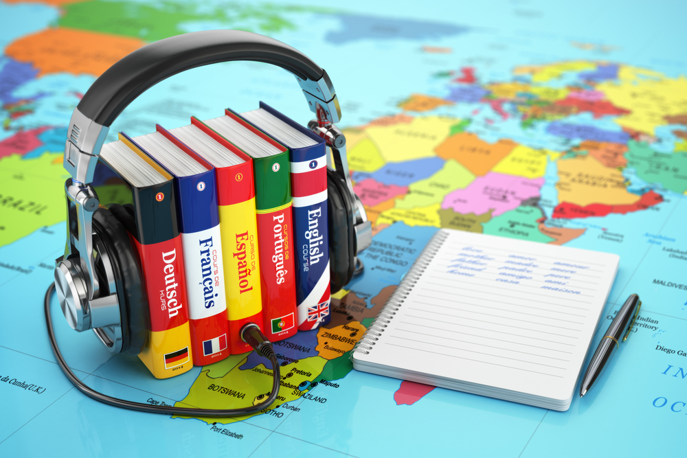 How to learn a language for less_audio