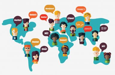 How to learn a language for less