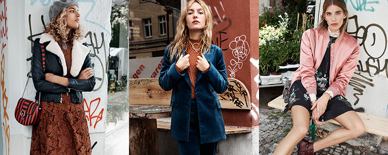 WIN: 3 x £100 Zalando vouchers up for grabs