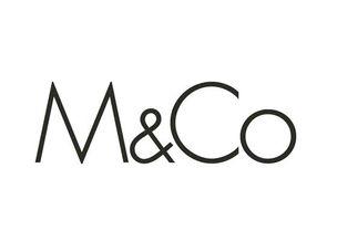 M&Co Voucher Codes