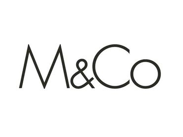 M&Co Discount Codes