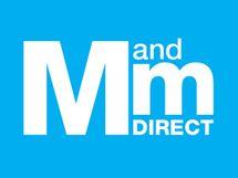 MandM Direct Discount Codes