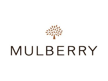 Mulberry Discount Codes
