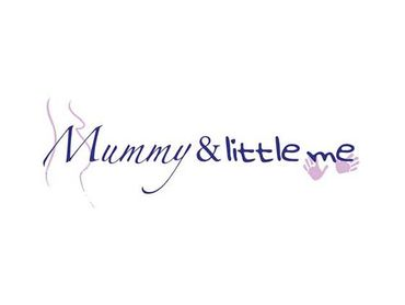 Mummy and Little Me Discount Codes