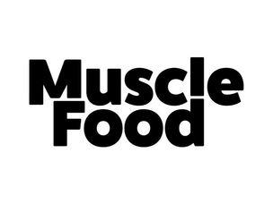 Musclefood Voucher Codes