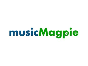 Music Magpie Discount Codes
