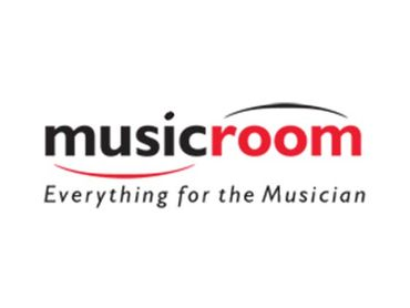 Musicroom Discount Codes