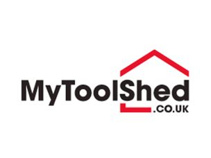 My Tool Shed Voucher Codes