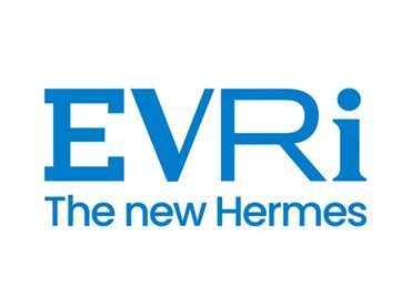 Myhermes Discount Codes