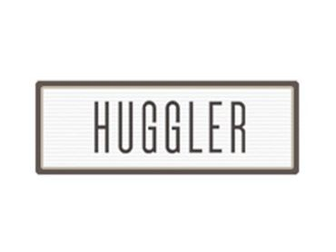 Huggler Discount Codes