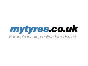 Mytyres Discount Codes