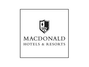 Macdonald Hotels Voucher Codes