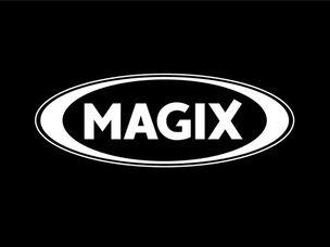 MAGIX Voucher Codes