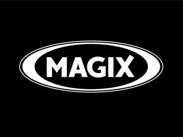 MAGIX Discount Codes