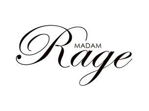 Madam Rage Voucher Codes