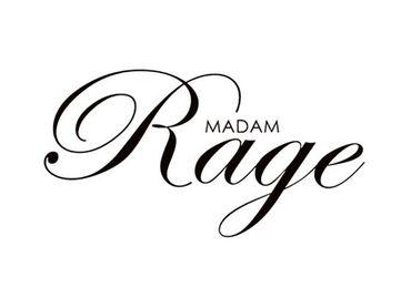 Madam Rage Discount Codes