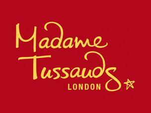 Madame Tussauds Voucher Codes