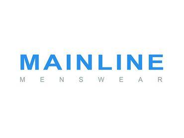 Mainline Menswear Discount Codes