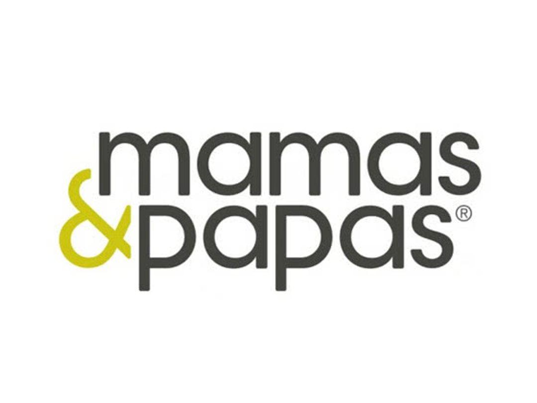 Mamas & Papas Discount Codes