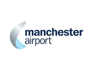 Manchester Airport Parking Discounts