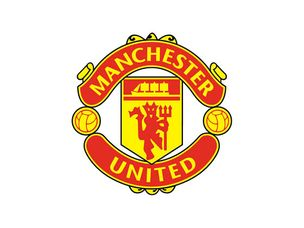 Manchester United Direct Voucher Codes