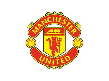 Manchester United Direct Discount Codes