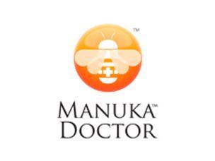 Manuka Doctor Voucher Codes