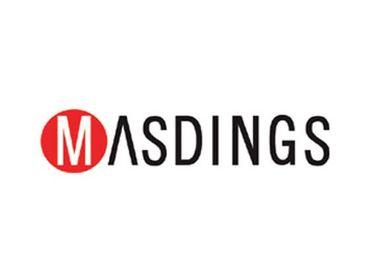 Masdings Discount Codes