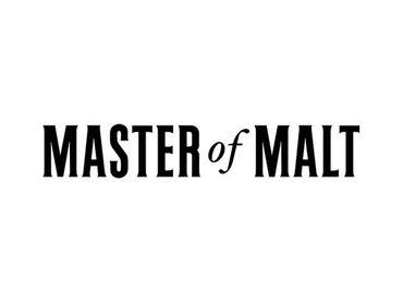 Masters of Malt Discount Codes