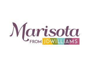 Marisota Voucher Codes