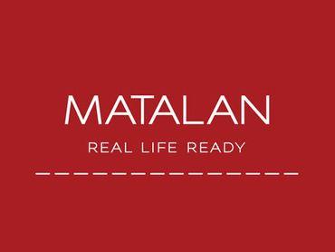 Matalan Discount Codes