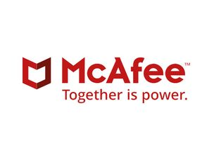 McAfee Voucher Codes