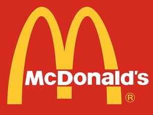 McDonalds Voucher Codes