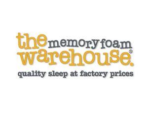 Memory Foam Warehouse Voucher Codes