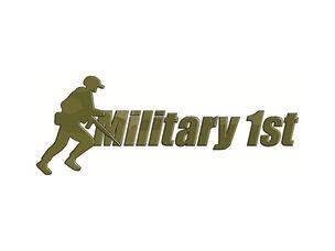 military1st Voucher Codes