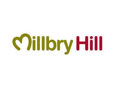 Millbry Hill Discount Codes