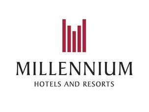 Millennium Hotels Voucher Codes