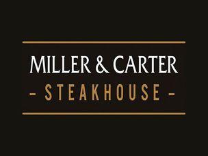Miller & Carter Voucher Codes