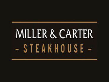Miller & Carter Discount Codes