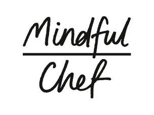Mindful Chef Voucher Codes