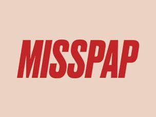 MissPap Voucher Codes