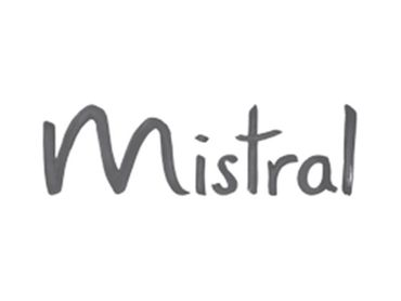 Mistral Discount Codes