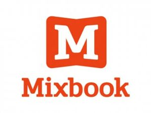 Mixbook Voucher Codes