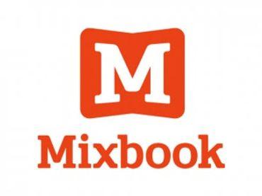 Mixbook Discount Codes