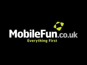 Mobile Fun Voucher Codes