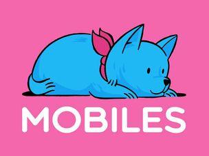 Mobiles.co.uk Voucher Codes