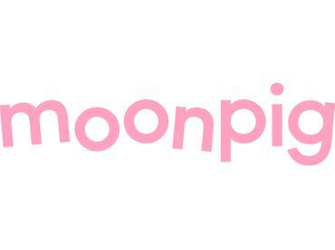 Moonpig Discount Codes